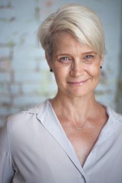 Sue-Swinburne