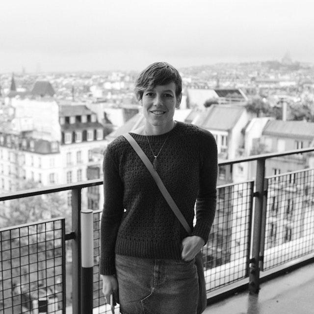 Anna_Paris