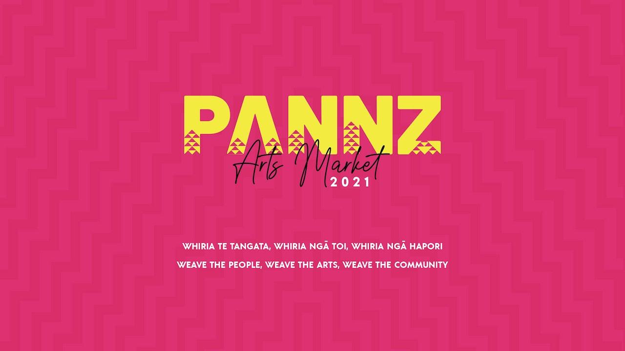PANNZ_Arts_market_Arts_Front_1920x1080_Nov20
