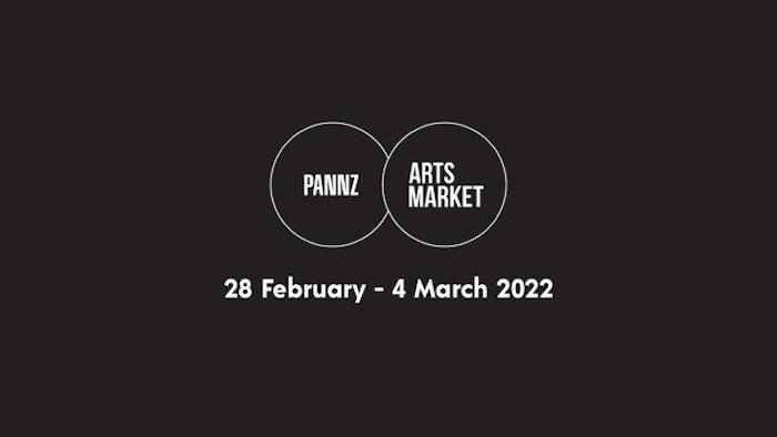PANNZ_Arts_market_Event_placeholder image_1920x1080_Aug21 copy