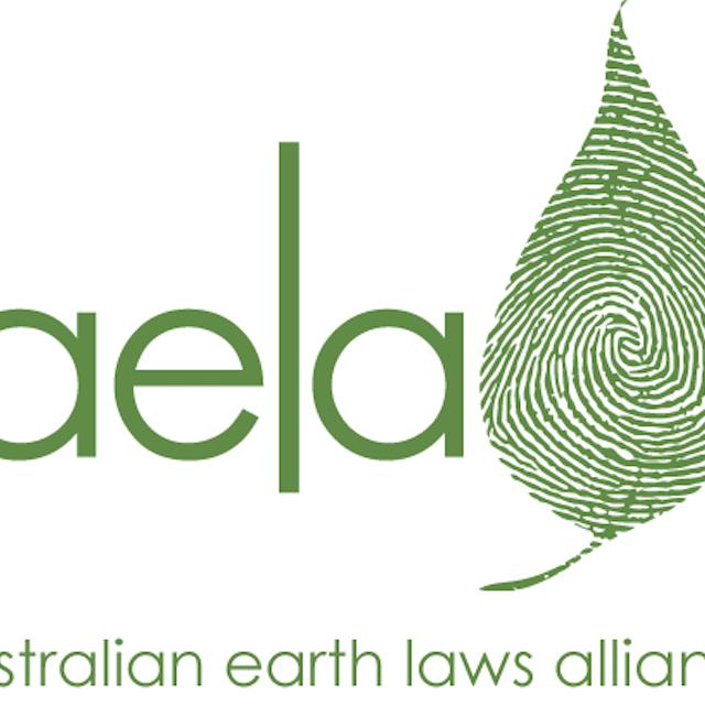 AELA-green