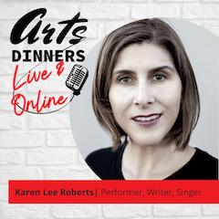Karen Lee Roberts