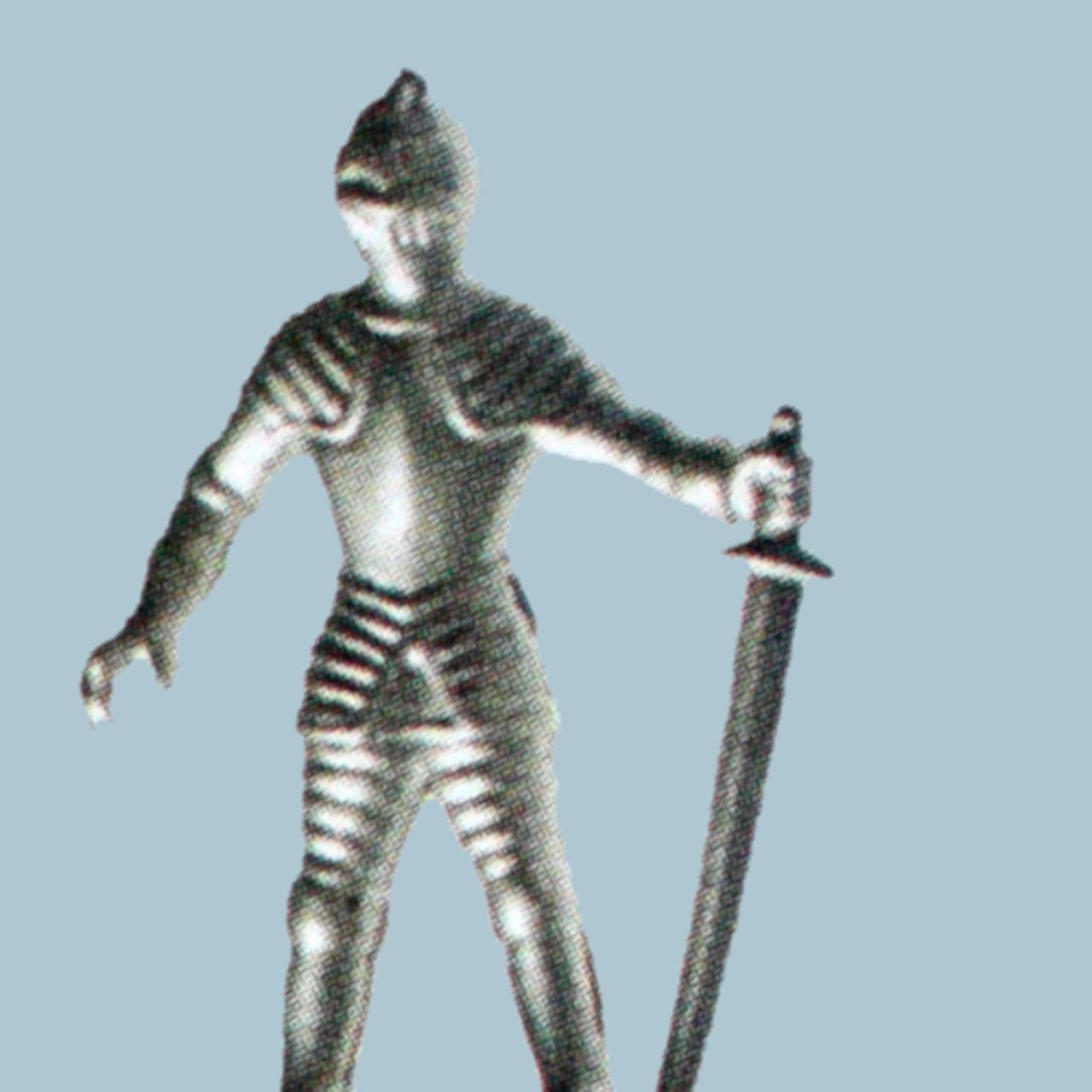 avatar-007