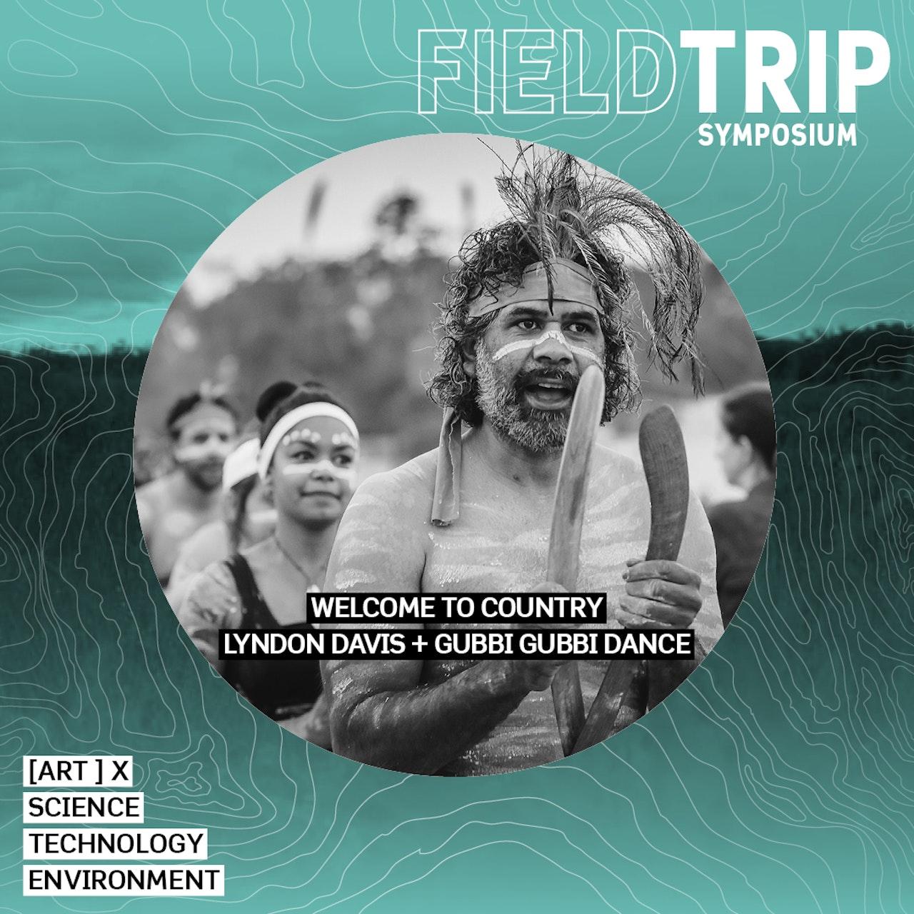 2_FieldTrip_WelcomeToCountry