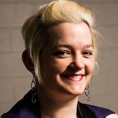 Jessica Walton