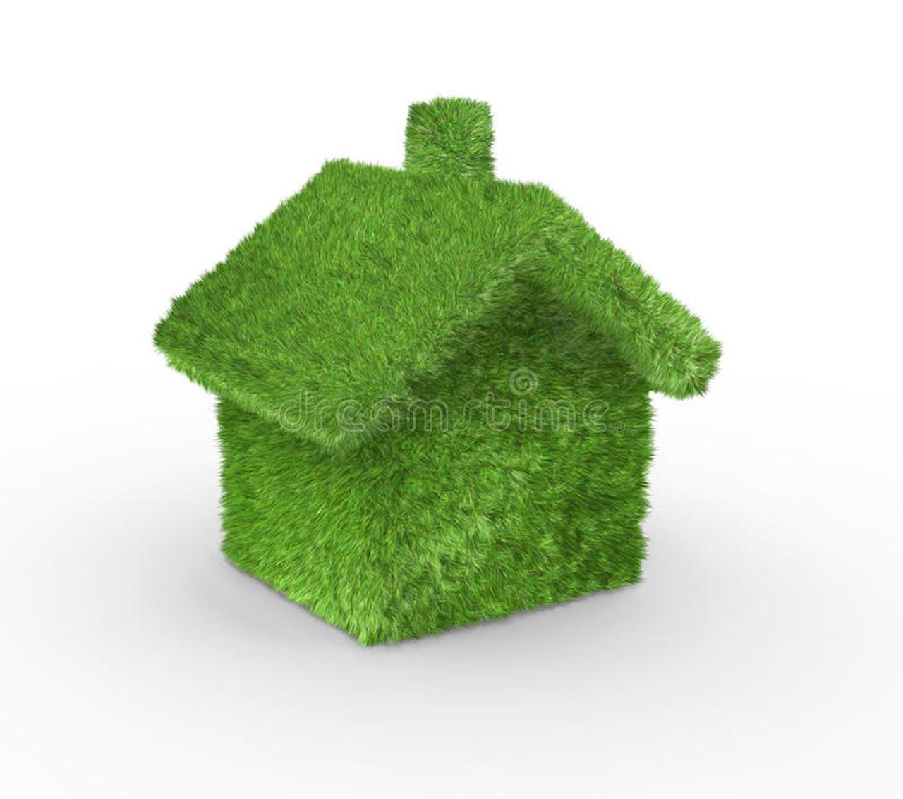 green-grass-house-9528270