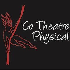 cotheatrephysical-new-logo-print-08