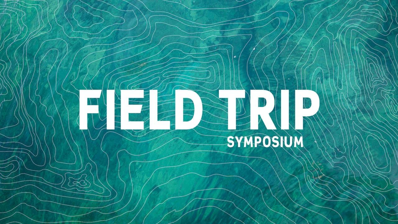 2021_Field Trip_1920x1080pxls