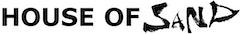 HOS logo black