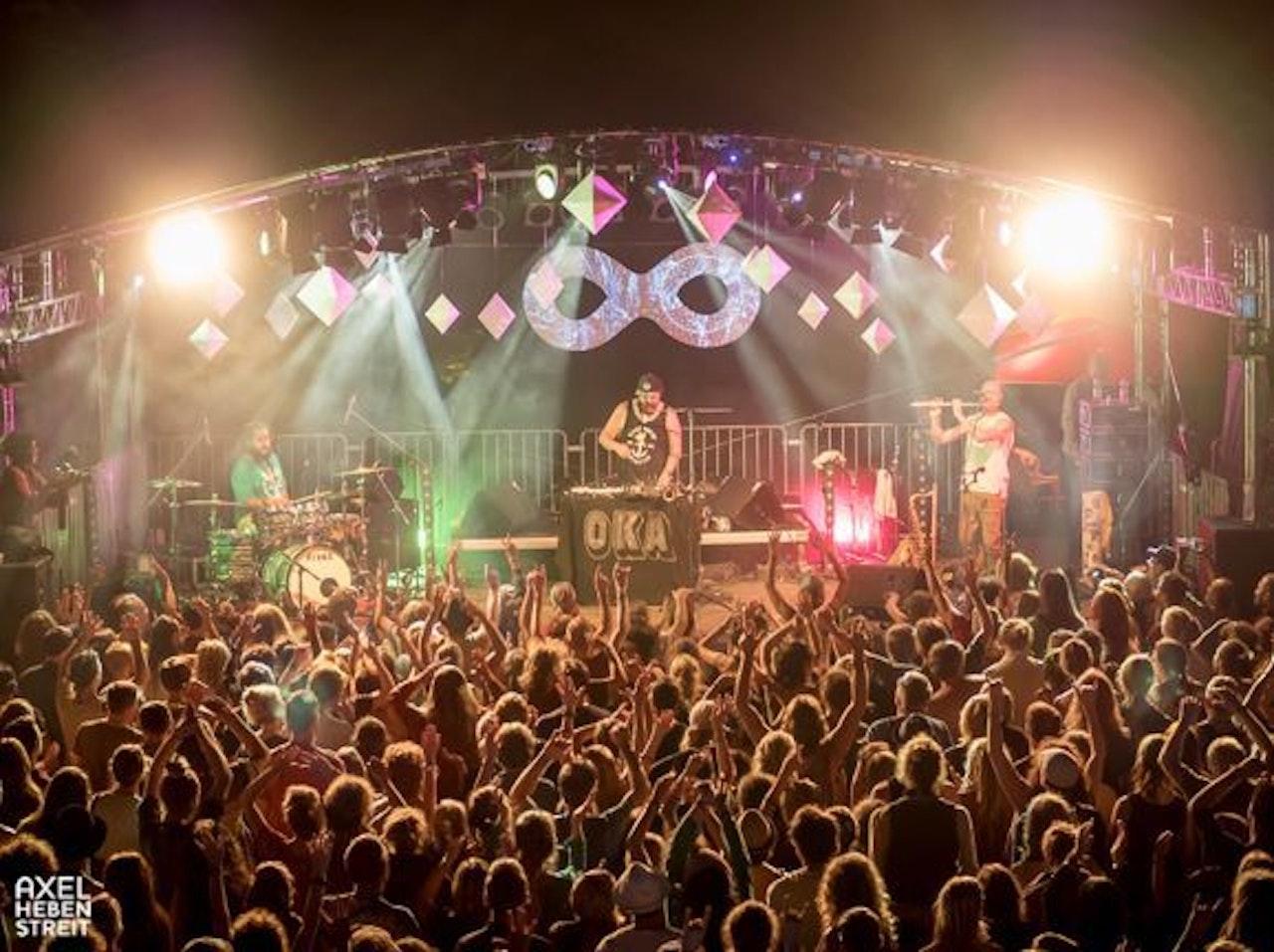 OKA-Ancient-Trance-Festival-European-Tour-2016