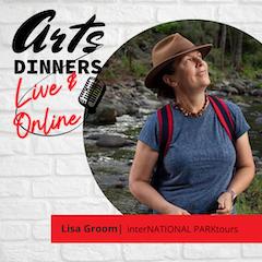 Lisa Groom