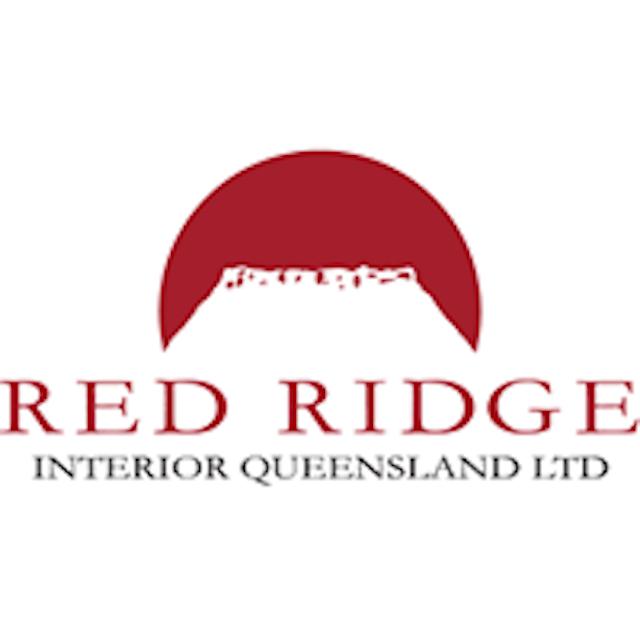 red-ridge