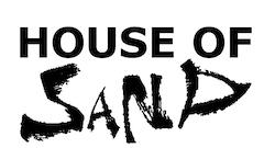 HOS logo square (1)
