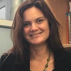 Dr Clare Archer-Lean