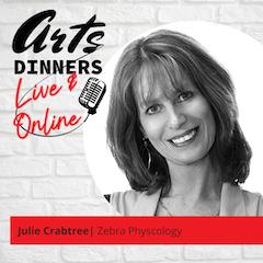 Julie Crabtree