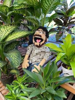 puppet_foliage