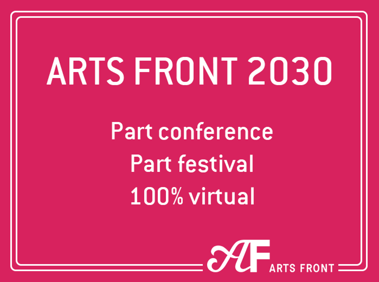 Arts-Front-2030-event-banner-ruby-white