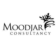 MoodjarConsultancy-01