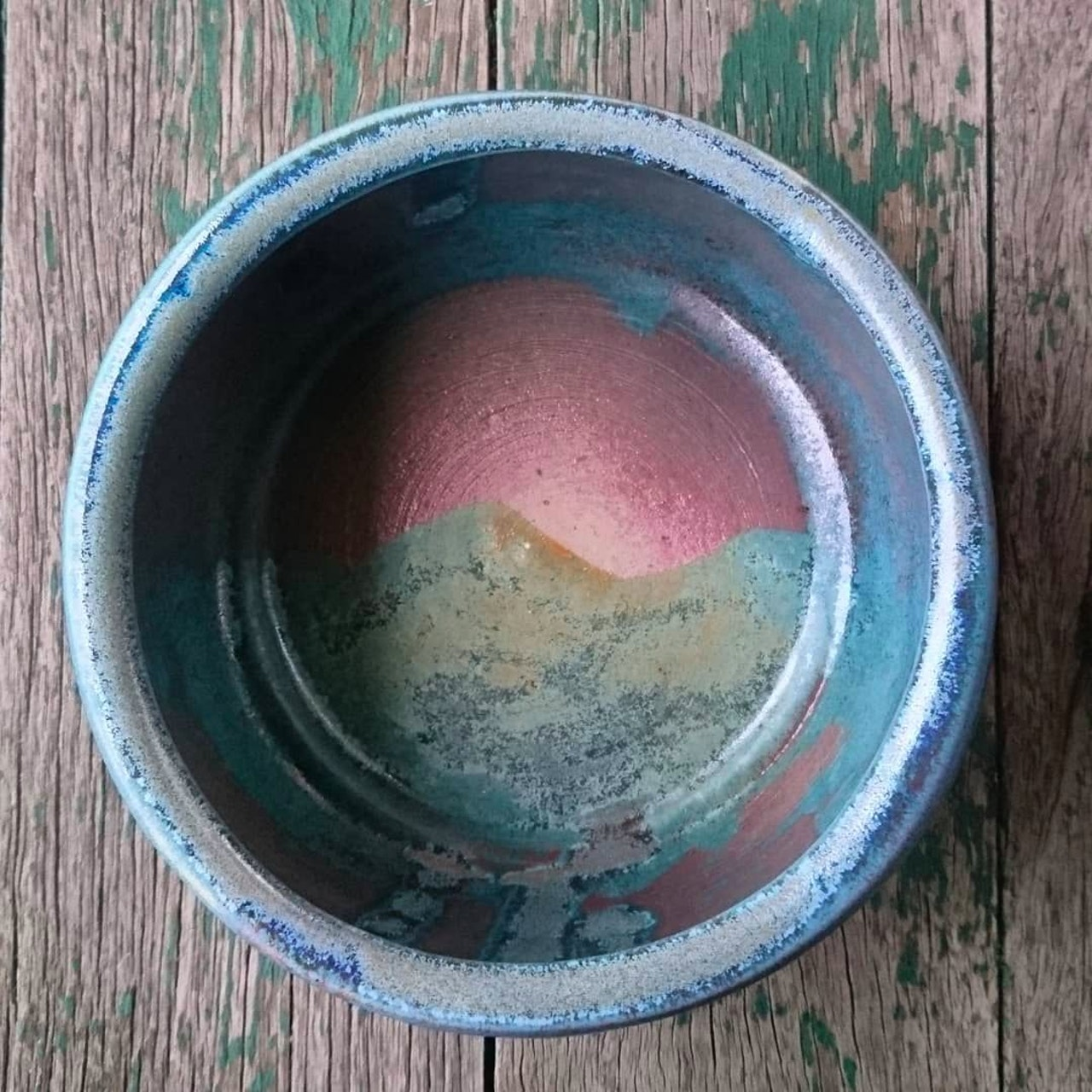 my favourite pot