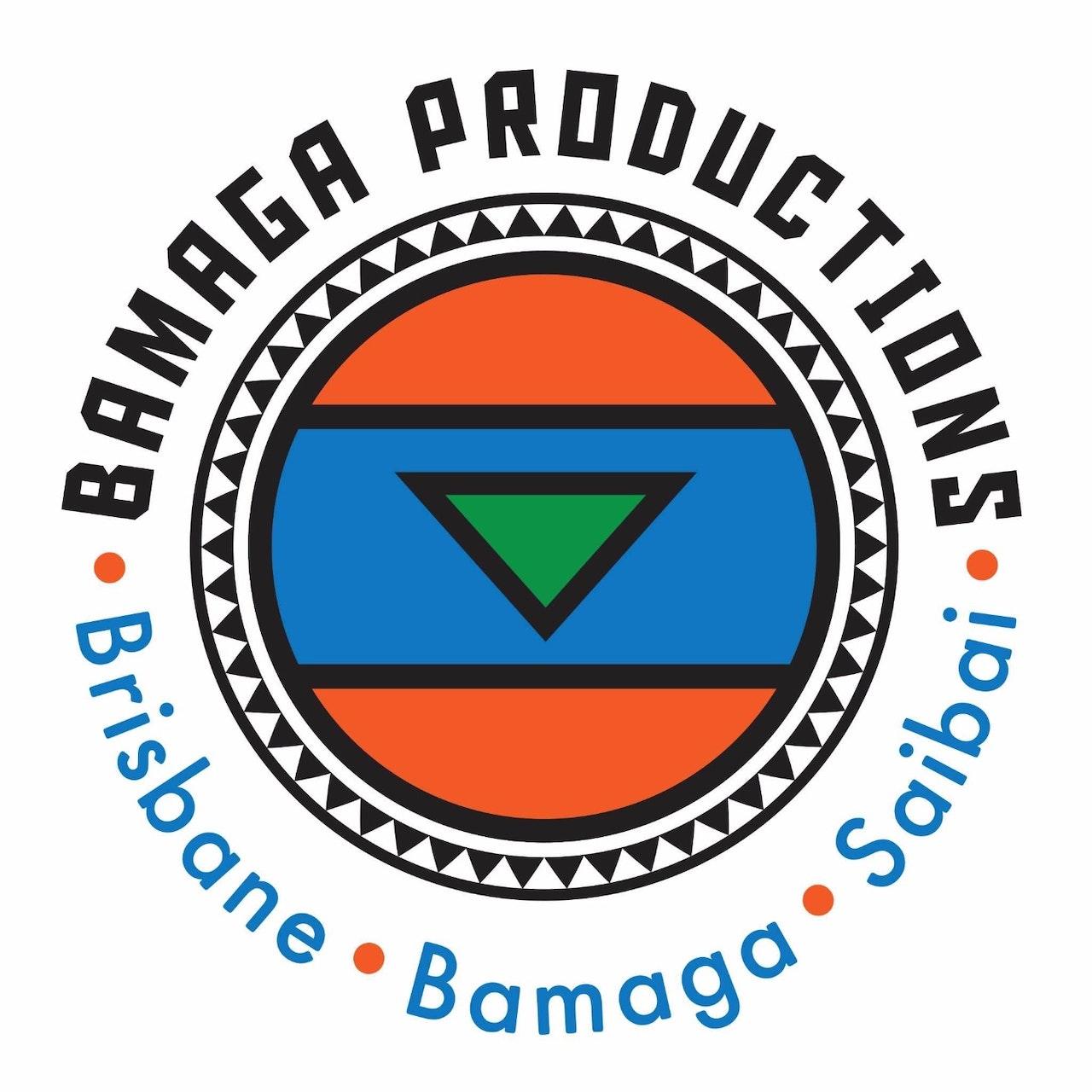 Bamaga