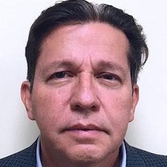 Juan Galeano