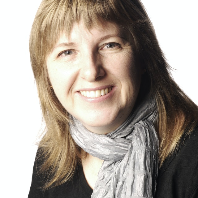 Sandra-Gattenhof