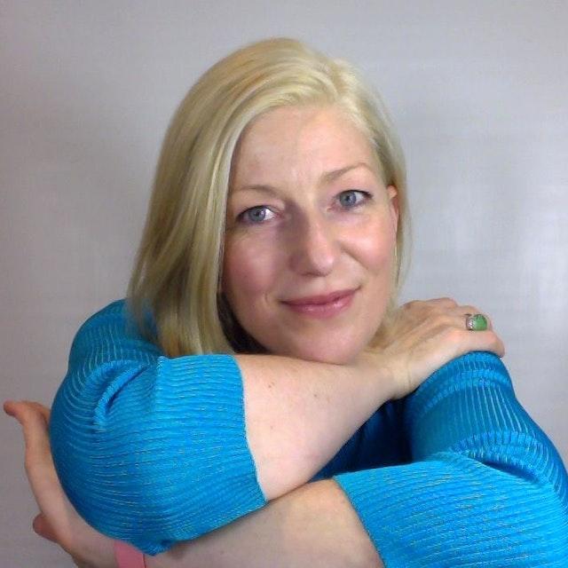 Dr. Sarah Jane Pell, 2020