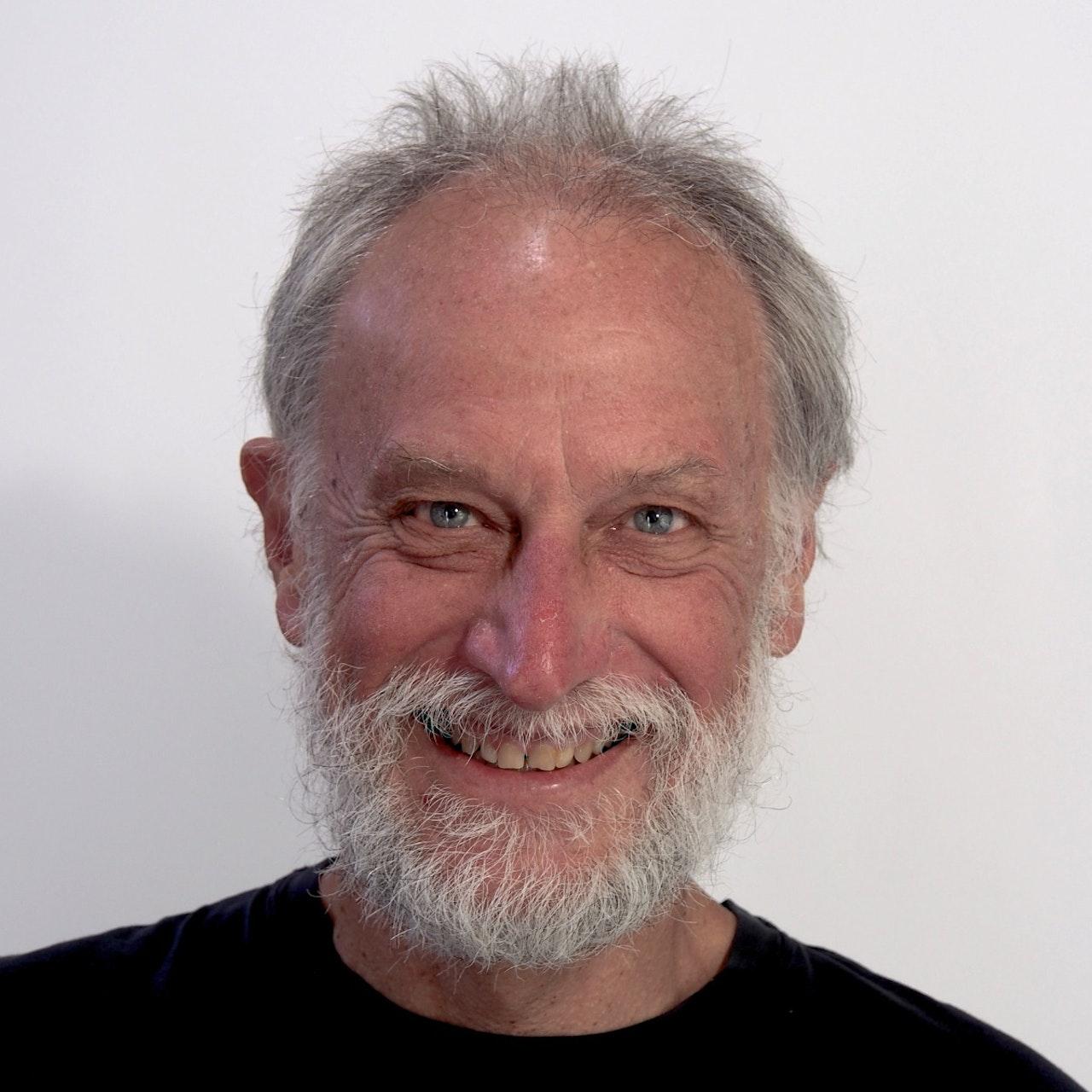Ian GIbbins