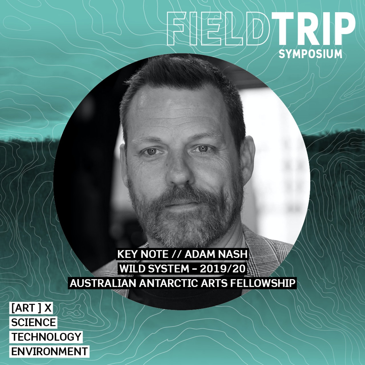 6_FieldTrip_KeyNote_AdamNash