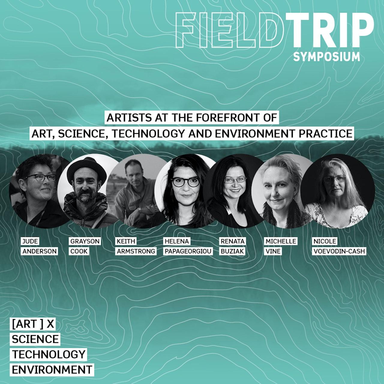 7_FieldTrip_ArtistsAtTheForefront