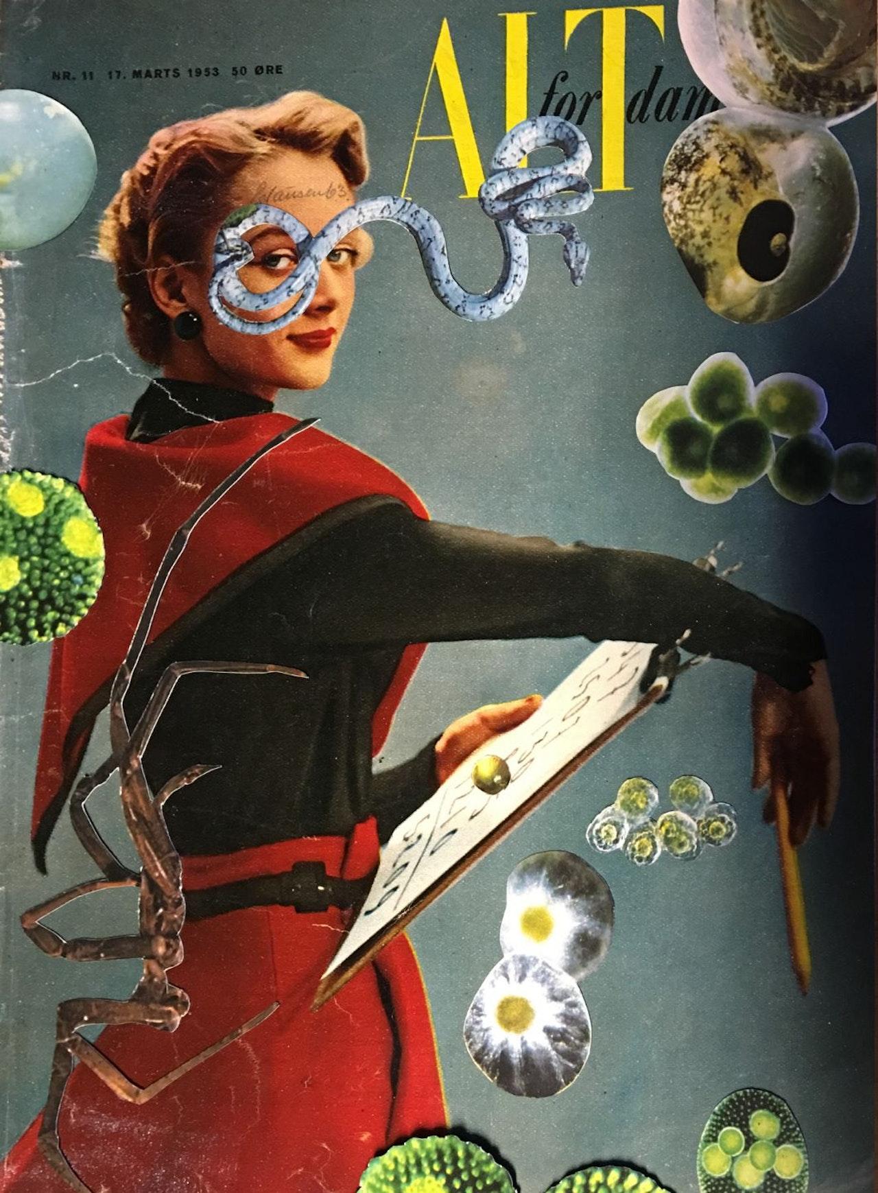 brighter-scientist