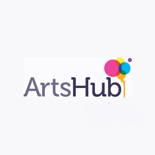AH_logo-huge