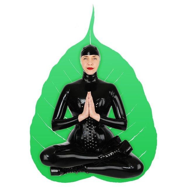 Bodhi-Leaf-Logo-800px-square