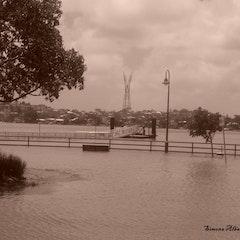 flood2011_SimonaAlbanese