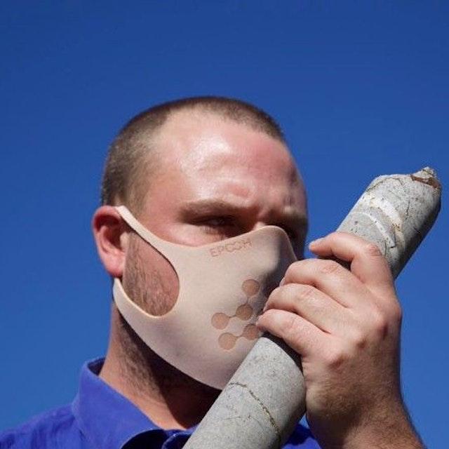 epoch mask 1