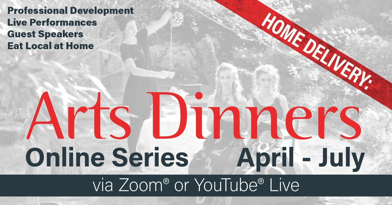 v1 Arts Dinner online FB Cover1