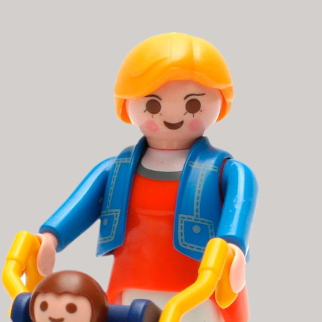 avatar-018