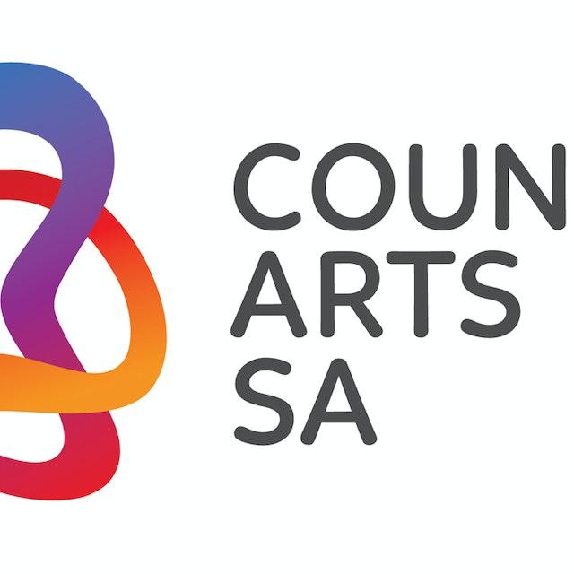 CASA-Logo_colour_small
