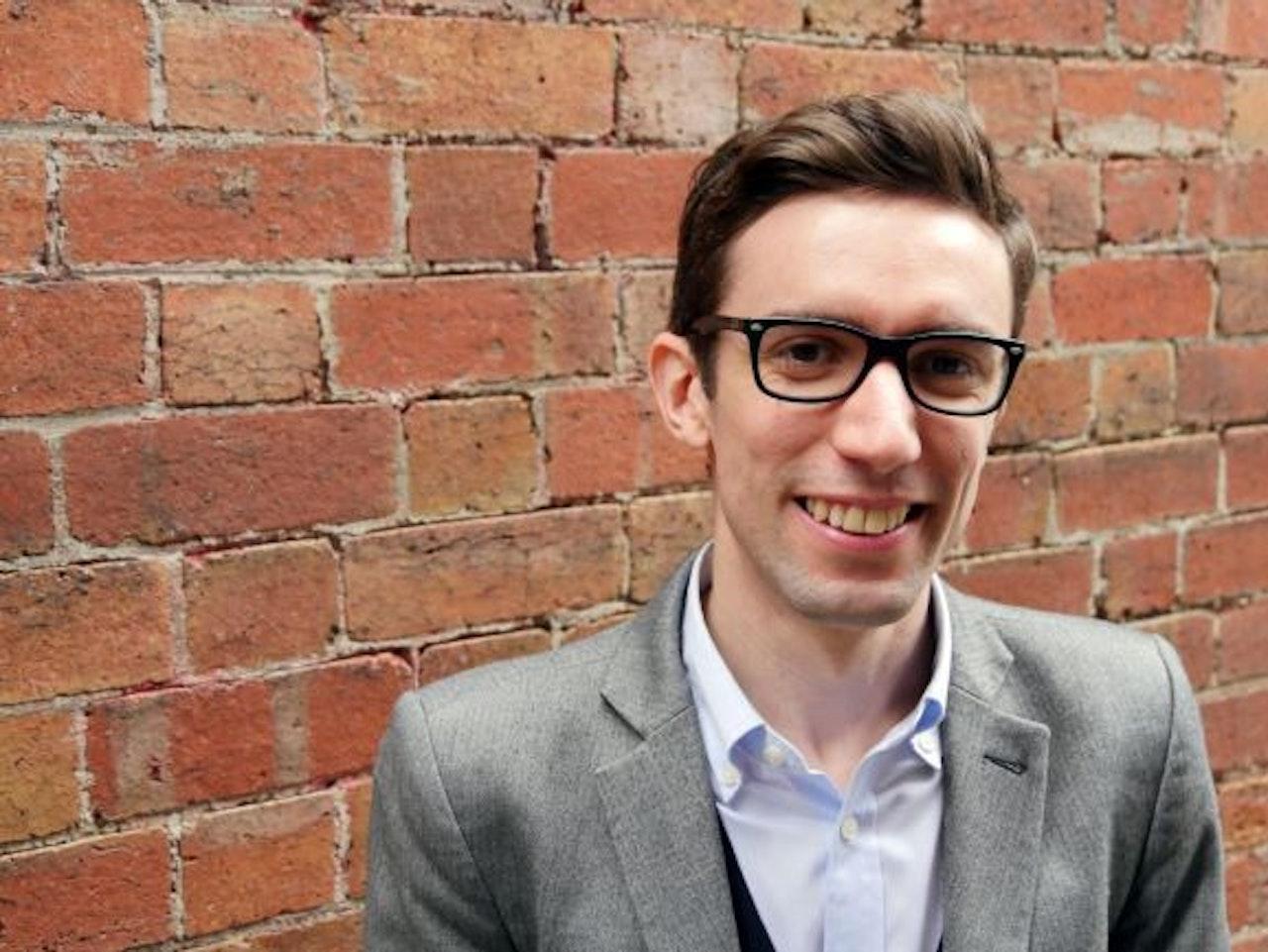 Joe Toohey_ExecutiveDirector_CEO - Mid