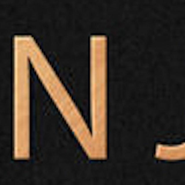 Belanjee Banner